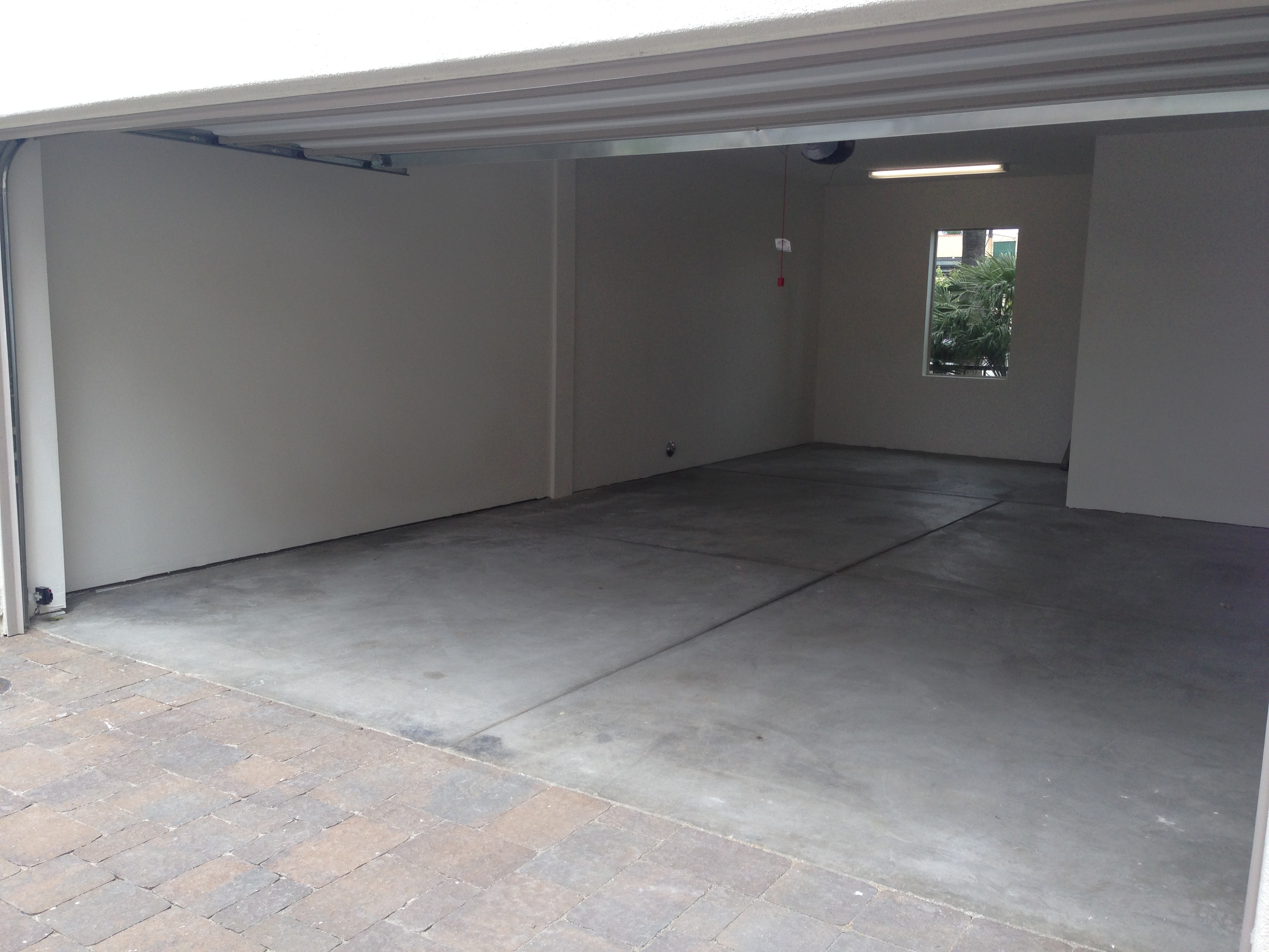 Review the domain by brookfield homes offers modern for Garages you can live in